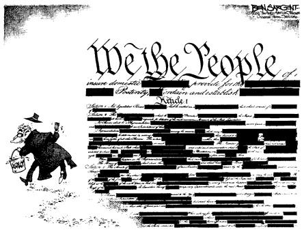 constitution_redacted