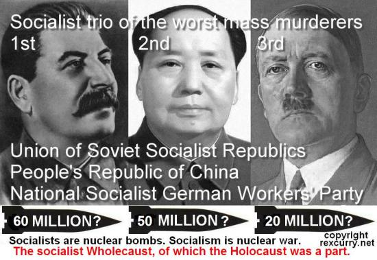 http://notalemming.files.wordpress.com/2010/10/socialists_murderers.jpg?w=640&h=441