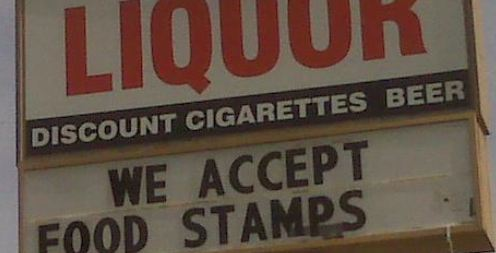foodStamps_Liquor_Store
