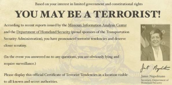 Patriot_Act_Certificate