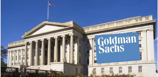 goldmanSachs_subpena