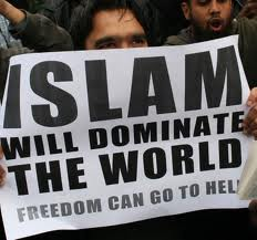 islam_will_dominate_the_world