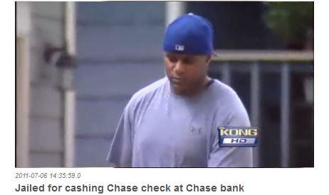 checkchase