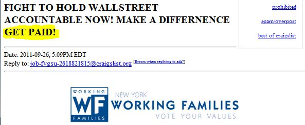 wfp_OccupyWallStreet_header