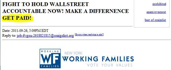 wfp_OccupyWallStreet_header