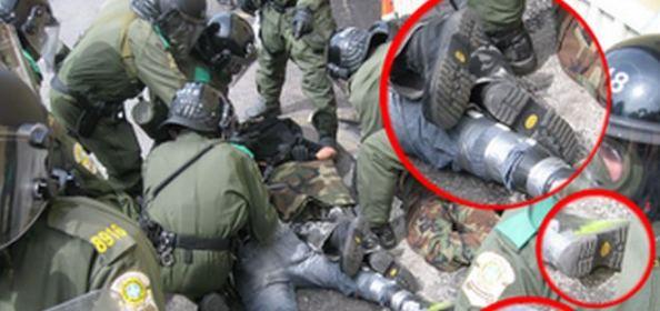 us_military_arrest_us_civilians1