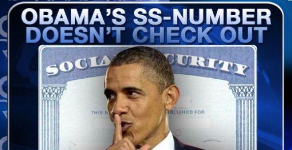 Obamas_SSN