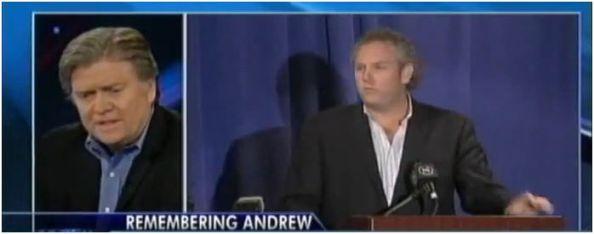 Remembering_Andrew