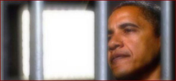 Obama_at_Home