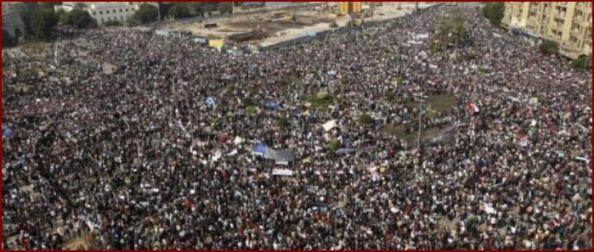 Socialist_Islamist_Tahrir_Square
