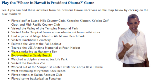 http://whitehouse.gov1.info/blog/blog_post/agenda-hawaii.html