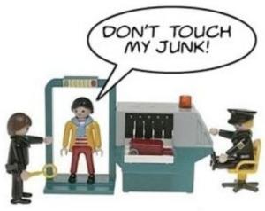 PlayMobil_Junk