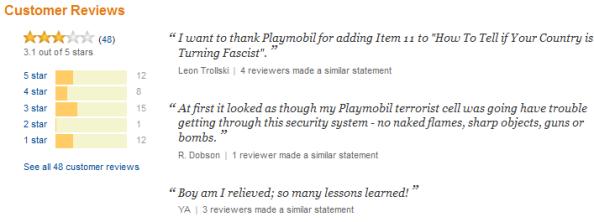 PlayMobil_Raitings