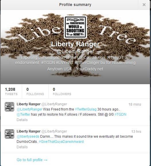 bharat_LibertyRanger_censored
