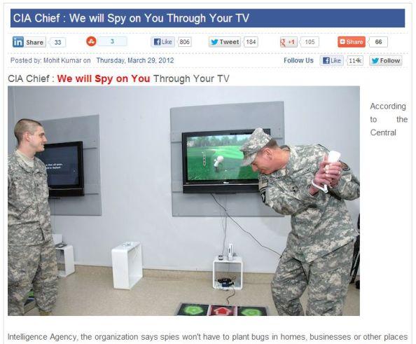 CIA_TV