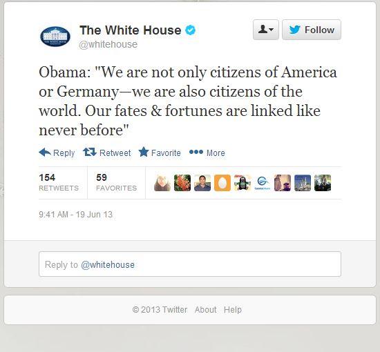 WH_deletes_Tweets2