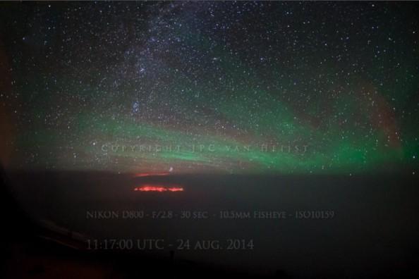 bandicam 2014-08-27 10-04-58-708