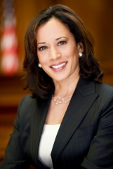 ag-kamala-harris-official