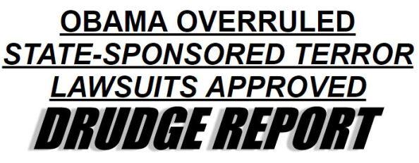 obamaoverruled